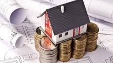 Mutui e partita iva: solo il 5,3% erogato ai lavoratori autonomi