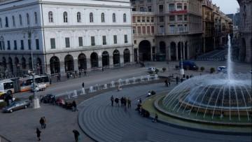 Distanze da strade e piazze: norme civilistiche o urbanistiche?