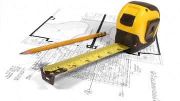 La consulenza tecnica e' nulla: cause e rimedi