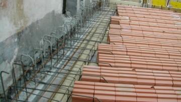 Competenze geometri sul cemento armato, il Consiglio nazionale contro la sentenza