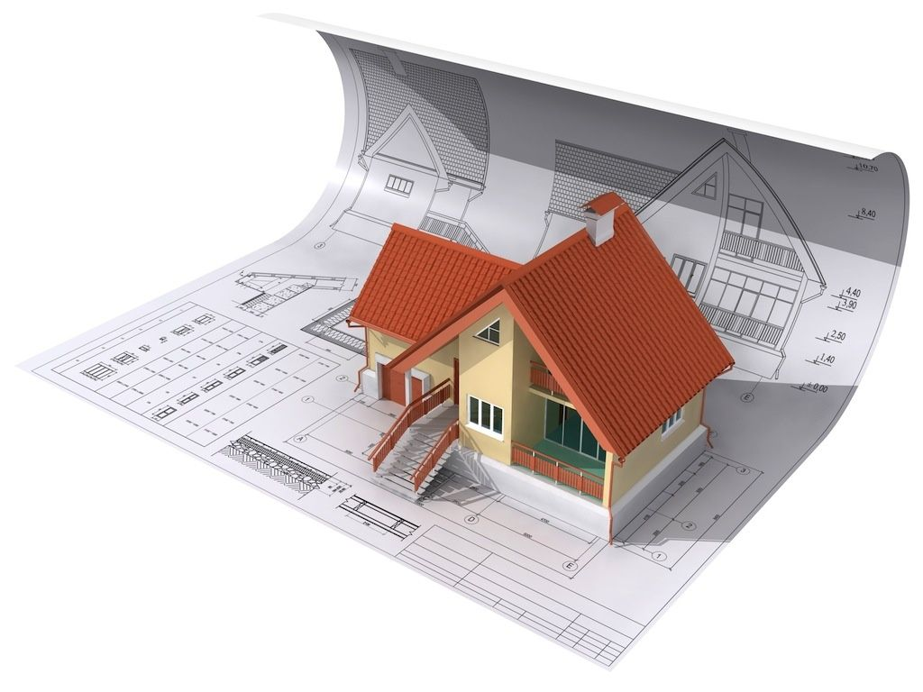 Detrazione iva prevale la destinazione dell 39 immobile - Iva ristrutturazione prima casa ...