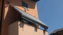Bonus schermature solari e caldaie a biomassa: requisiti e documentazione