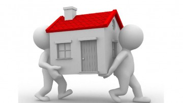 Affidamento dei servizi di manutenzione degli immobili: le linee guida