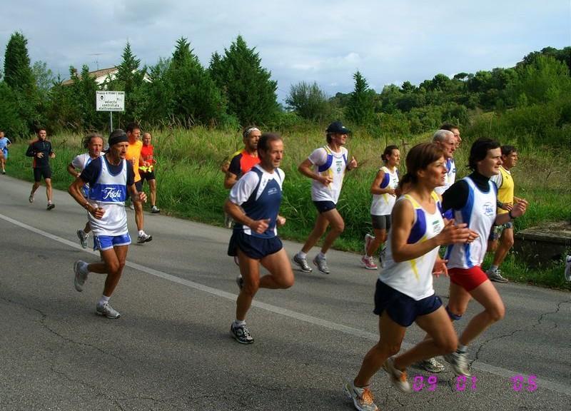wpid-2708_Maratona.jpg