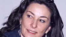 Silvia Viviani e' la prima presidente donna dell'Inu