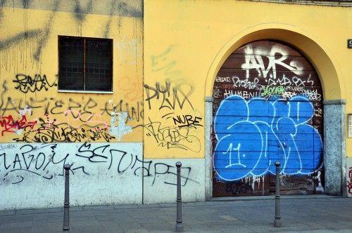 wpid-2773_graffiti.jpg