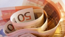 Il Fondo centrale di garanzia per le pmi esteso ai professionisti