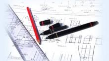 Incarico professionale: aspetti contrattuali e negoziali