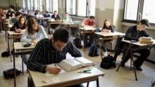 Esami di Stato 2014 per geometri: date, requisiti e modalita'