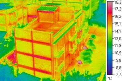 wpid-2875_termografia.jpg