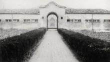 A Milano un bando per riqualificare Villa Caimi Finoli