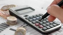 Contributi e versamenti, la Cipag fa il punto