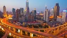 Città: linee guida su accessibilità e mobilità urbana