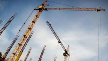 Confedertecnica sulla riforma dei lavori pubblici