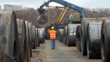 Le casse dei professionisti tecnici lanciano uno 'sblocca-cantieri'