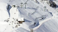 18° Campionato di Sci alpino e nordico per Geometri