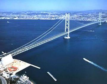 wpid-3010_ponte.jpg