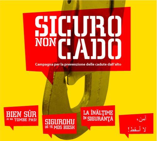 wpid-3016_sicurononcado.jpg