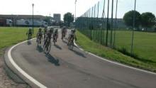 5° Campionato nazionale di ciclismo per geometri e geometri laureati liberi professionisti