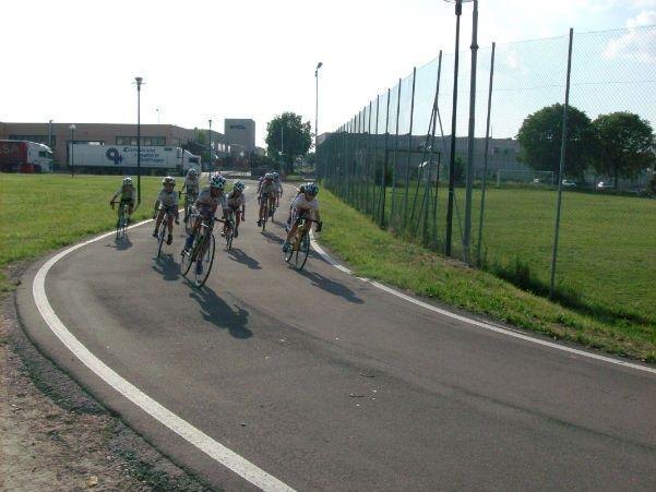 wpid-3020_ciclismogeometri.jpg
