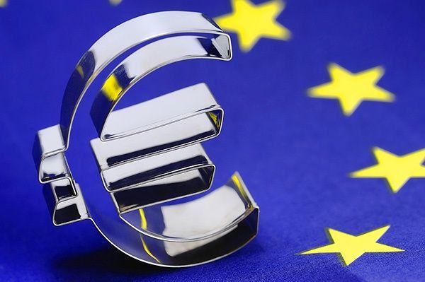 wpid-3031_fondieuropei.jpg