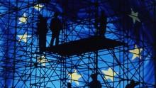 Geometri italiani all'estero, le attivita' del Consiglio nazionale