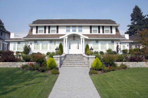 wpid-3044_house.jpg