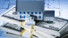 Per i valutatori immobiliari arriva la norma Uni 11558