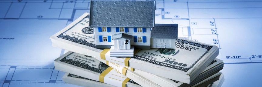 Per i valutatori immobiliari arriva la norma uni 11558 - Valutatore immobiliare ...