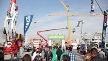 Expo Edilizia 2013