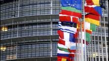 Valutazione: dal 2015 certificazione europa Tegova per i geometri italiani