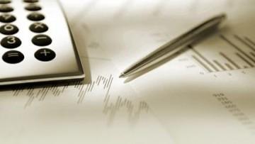 Il nuovo regime dei minimi per i professionisti previsto dalla Legge di Stabilita' 2015