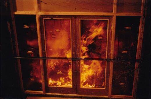 wpid-3182_protezioneincendio.jpg