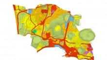 Inquinamento acustico: zonizzazione e scelte pianificatorie