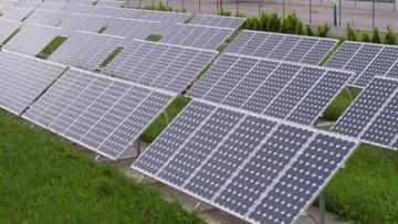 Impianti fotovoltaici a terra e generalizzata preclusione in area agricola