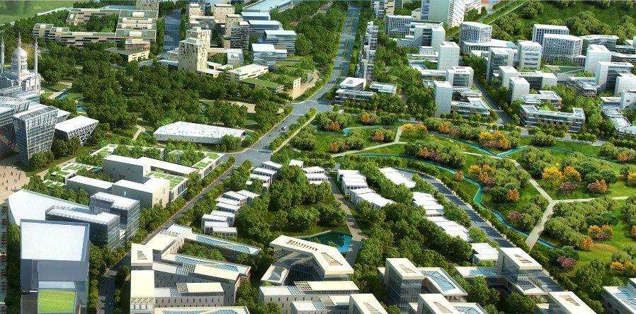 wpid-3369_futurebuild.jpg