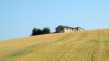 Fabbricati strumentali all'attivita' agricola, se ne parla a Catania