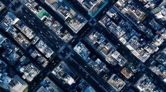 wpid-3473_city.jpg