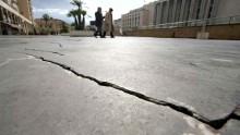 Effetto sisma, due anni dopo il terremoto in Emilia