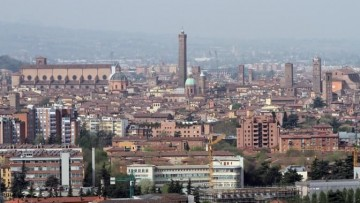 Innovare i processi costruttivi per stimolare la ripresa: un convegno a Bologna