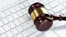 Il Processo civile telematico e le novita' per i Ctu in un seminario a Jesi