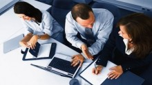 Il geometra consulente tecnico legale, tra scenari e opportunita' lavorative