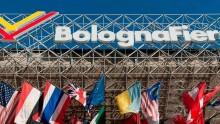 Saie 2014 apre domani a Bologna Fiere