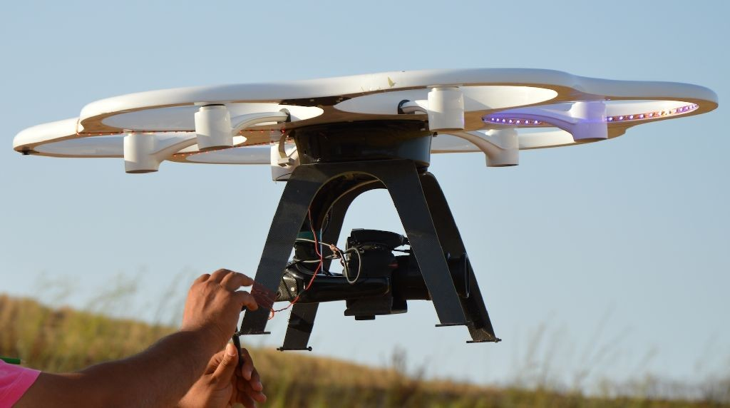wpid-3667_drone.jpg