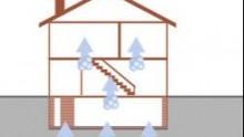 Edificio salubre e presenza di radon: un seminario ad Asti