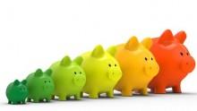 L'efficienza energetica per 'fare impresa': il convegno di Ance Padova