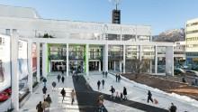 Klimahouse 2015, l'evento di Bolzano giunge alla decima edizione