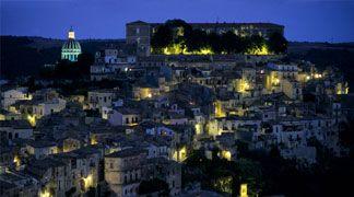 wpid-3749_sicilia.jpg