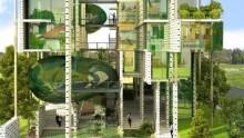 Sostenibilita' ambientale in edilizia: a Made Expo 2015 un evento Uni