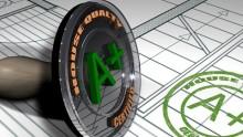 Efficienza energetica protagonista in un convegno con crediti formativi